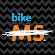 2013 Bike MS Badge Final A