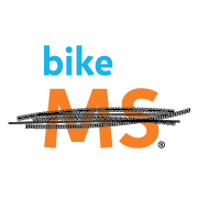 2013 Bike MS Badge Final B