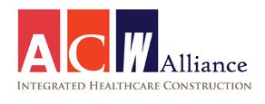 ACW Alliance