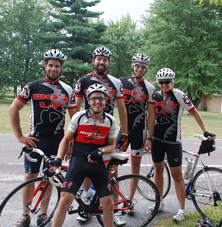 Another team for bike ms.jpg
