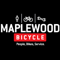 Maplewood Bicycle