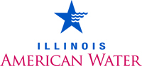 Illinois American Water 200w
