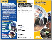 Modot Cycling Safety